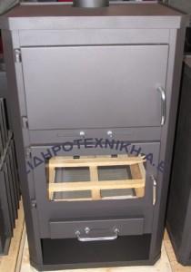 LOTOS MAX B25